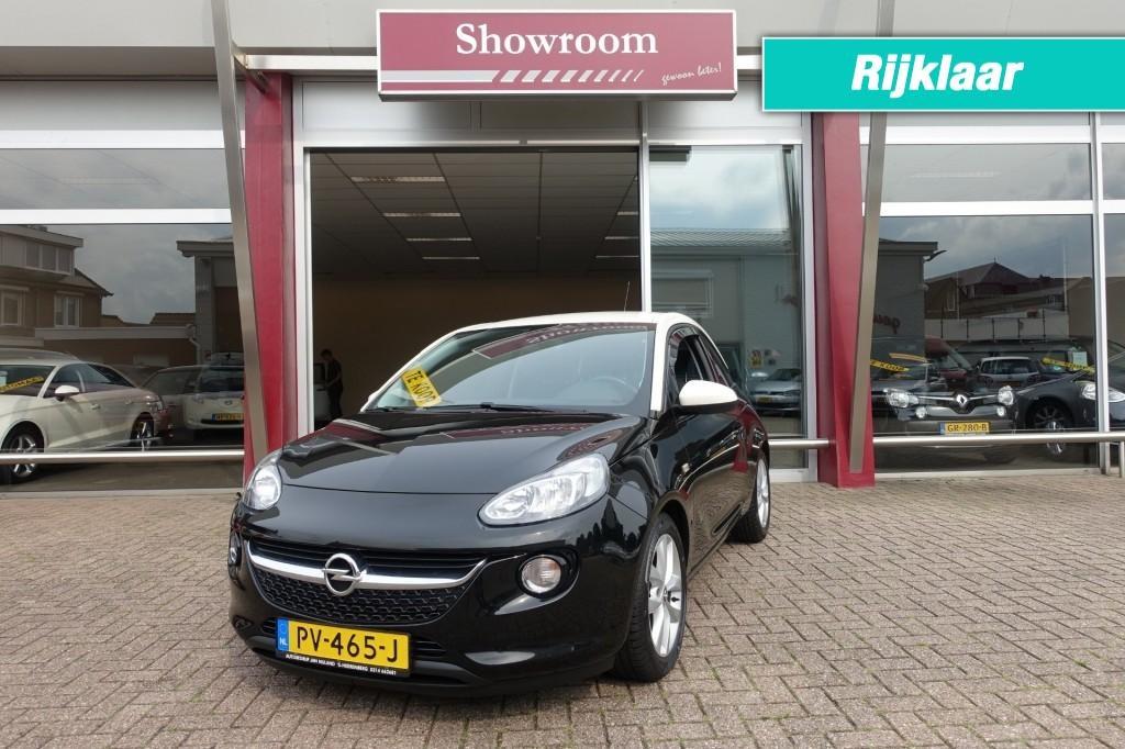 Opel-Adam-thumb