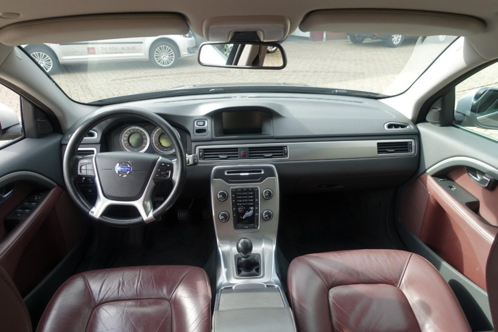 Volvo-V70-29
