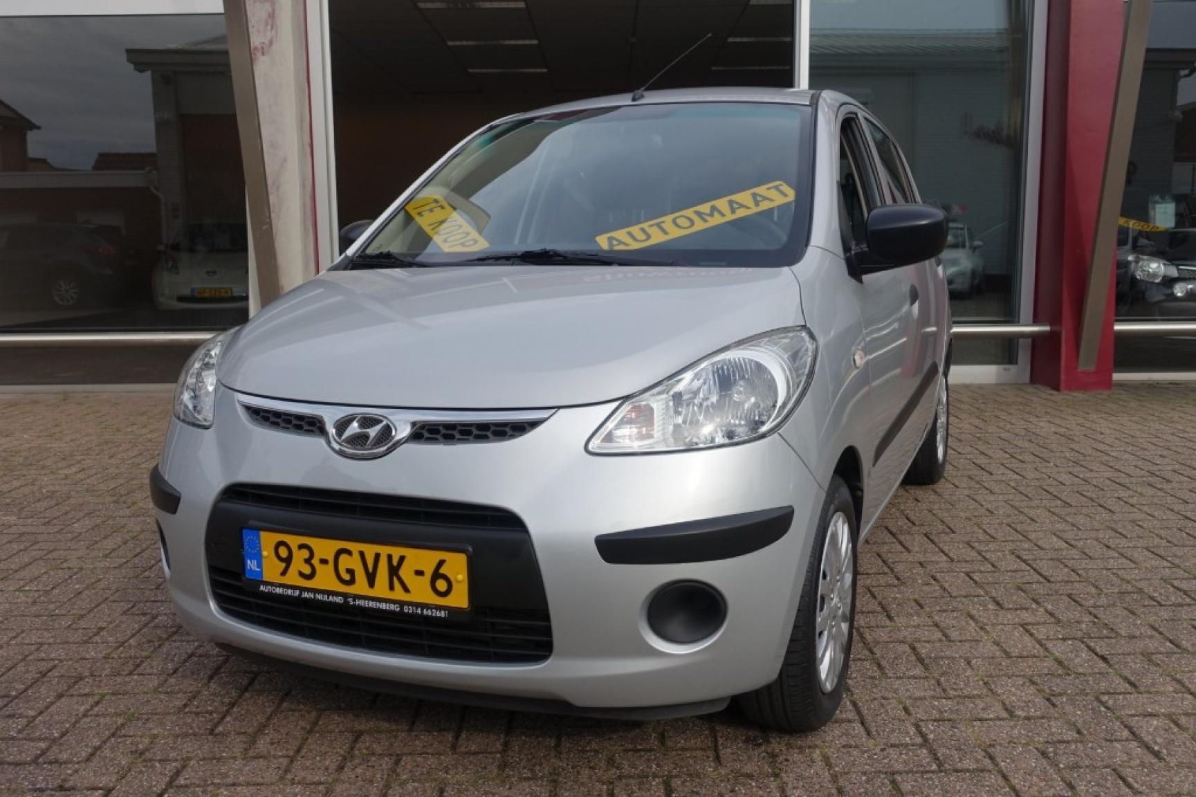 Hyundai-I10-1